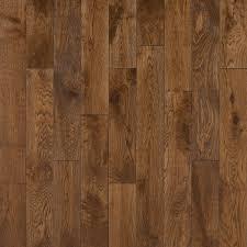 wood floor. Delighful Floor Nuvelle French Oak Cognac 58 In Thick X 434 To Wood Floor R