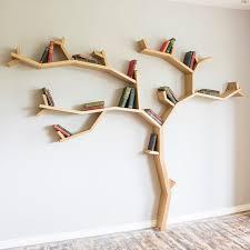 Best 25 Tree Shelf Ideas On Pinterest Tree Bookshelf Book Tree Tree Bookcase