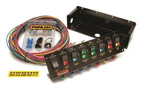 race car switch panel wiring wire center \u2022 painless wiring drag car at Painless Wiring Drag Car