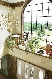 20 foyer ledge ideas ledge decor