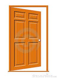 Open front door illustration Cartoon Open Front Door Clipart Illustration Easyfreeclipart Front Door Open Clipart