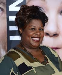 Pictures & Photos of Cleo King | Actors & actresses, Cleo, Celebrities