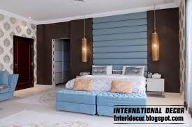 contemporary bedroom design ideas 2013. Contemporary Bedroom Design For Modern Concept Designs Ideas 2013