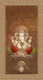 indian wedding invitation cards in tamil nadu manufacturers and Kumaran Wedding Cards Sivakasi wedding invitation cards Sivakasi Crackers