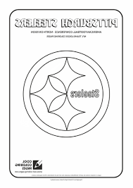 Nfl Logos Coloring Pages Vfbi Nfl Football Coloring Pages Save Now