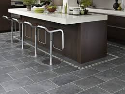 Kitchen Tile Floor Kitchen 12 Mesmerizing Kitchen Floor Tile Designs Pictures