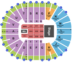Sap Arena Mannheim Seating Chart Tool Tickets Schedule 2020 New Tool Songs Concerts Near Me