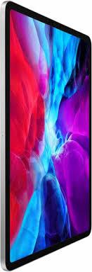 Купить apple ipad pro 2020 12 9 wi