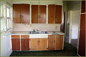 Breathtaking This Old House Kitchen Cabinets 85 For Your Kitchens Cabinets  Online with This Old House