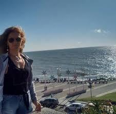 Susana Dalton Facebook, Twitter & MySpace on PeekYou