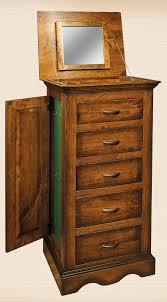 Solid Wood American Made Bedroom Furniture Oakwood Furniture Amish Furniture In Daytona Beach Florida
