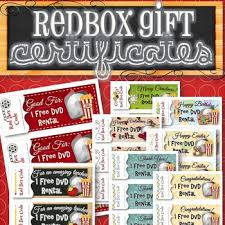 Valentine gift certificate is the most used gift certificate. Holiday Certificate Worksheets Teaching Resources Tpt