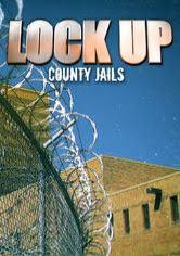 Lockup: Chain Linked Temporada 1 audio español