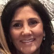 Susan Rossi (@SusanRossi8)   Twitter