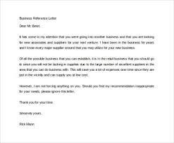 cover letter for counseling position media film essays entry eth final essay cover letter sample for job