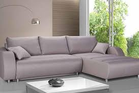 Where To Buy Sofa Bed Beguile Sample Of Commendable Contemporary Isoh Awe Inspiring