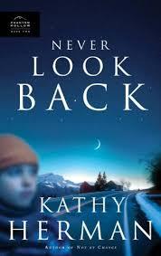Never Look Back (Phantom Hollow Series Book 2) (English Edition) eBook:  Herman, Kathy: Amazon.fr