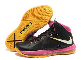 lebron cleats for sale. nike lebron x (10) floridians\ cleats for sale