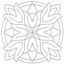 Hand Quilting Patterns Best Decoration