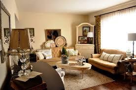 Primitive Living Room Furniture Fascinating Primitive Living Room Interior Design Ideas
