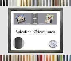 Verglasungen Mehr Als 10000 Angebote Fotos Preise Seite 182