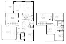elegant home plans with two master suites inspirational l house 2 bedrooms elegant home plans with two master suites inspirational l house 2 bedrooms