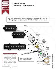 wiring diagrams seymour duncan seymour duncan music inst seymour duncan invader pickup wiring diagram wiring diagrams seymour duncan seymour duncan