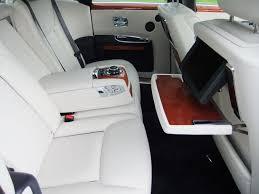 rolls royce ghost rear interior. rolls royce ghost rear interior