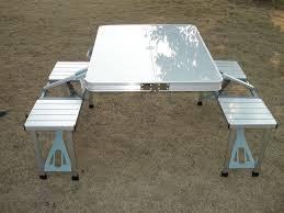 Camping Folding Table And Chairs Set Folding Table And Chairs Set Kitchen Table Sets Under 200 Best