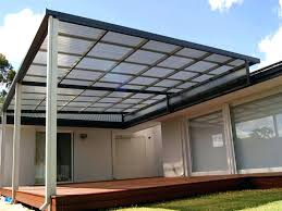fascinating polycarbonate roof panels fascinating panels patio roof beautiful design ideas for roofing roofing patios great fascinating polycarbonate roof