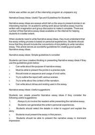 sport advantage and essay homework