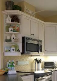 Corner Shelves For Kitchen Cabinets 100 Kitchen Cabinet Corner Shelves Rev A Shelf Kitchen Blind 12