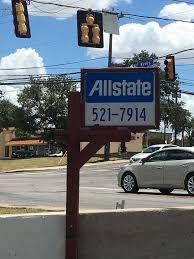 life home car insurance quotes in san antonio tx allstate