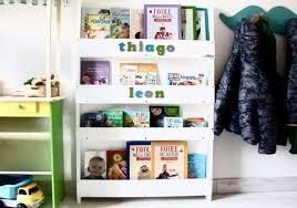 Mobili Cameretta Montessori : Camerette per bambini e arredamento montessori non solo ikea