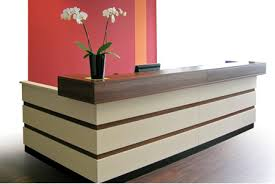 office counter designs. management and conference office counter designs