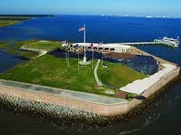 「battle of fort sumter now」の画像検索結果