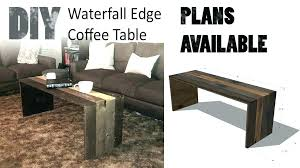 acrylic furniture uk. Acrylic Furniture Waterfall Coffee Table Large Size Of Live Edge Marble . Uk