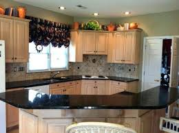 top rated under cabinet lighting. Top Rated Under Cabinet Lighting Peacock Granite Medium Light Wood D