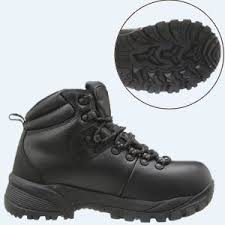 skechers work boots. skechers safety toe shoes work boots
