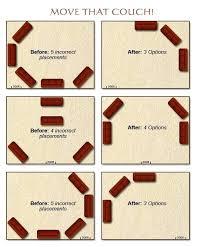 Feng Shui Bedroom Best Bedroom Layout Ideas On Bedroom Furniture Feng Shui  Bedroom Design