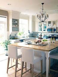 kitchen island table. Which Shape Is Correct For Your Kitchen Island Maria Killam The With Counter Table Plans 14
