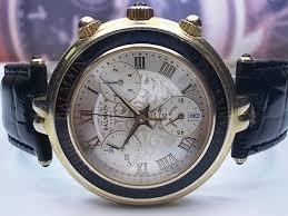 pierre balmain chronograph date plated quartz men 039 s watch pierre balmain chronograph date plated quartz men s watch