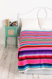 mexican bedroom ideas bed on sacramento mexican style home in usa