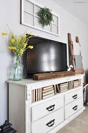 modern tv stand tall tv stand tall dresser tv stand tv mount furniture oak furniture tv stand