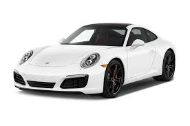 porsche new models 2018. beautiful models for porsche new models 2018