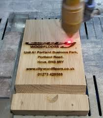 bolsons electric branding irons and brands built to spec we also provide in house laser engraving and heat branding depending on your material and
