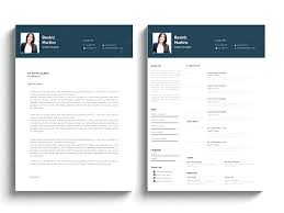 Bistrun : Unique Resume Template Open Office Free Open Fice Resume ...