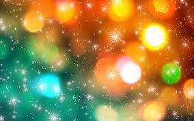 free christmas lights backgrounds. Plain Lights Free Desktop HD Christmas Lights Wallpapers To Backgrounds L