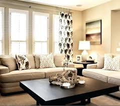 full size of neutral living room with yellow accents colors ideas brown 7 most popular paint
