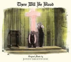 Музыка в Google Play – <b>Jonny Greenwood</b>: There Will Be Blood